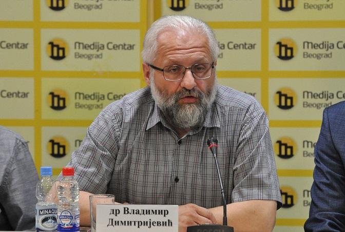 vladimir dimitrijevic foto medija centar beograd